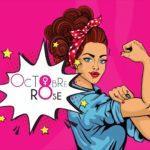 vidéo octobre rose