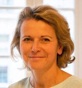 Muriel Perrault de Jotemps chirurgie plastique