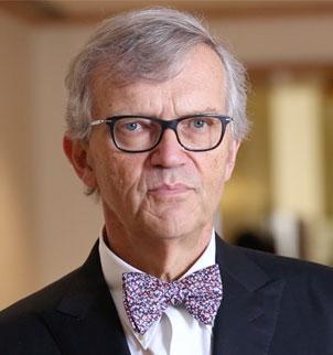 Robert Lavayssiere radiologue