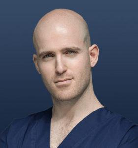 Benjamin Sarfati chirurgien plastique reconstructrice