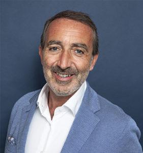 Eric Sebban cancérologue chirurgien gynécologique