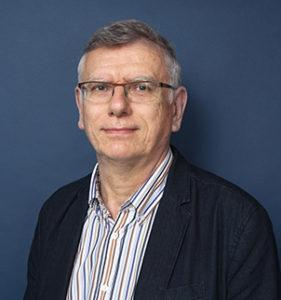 Jean Didier Trophilme pathologiste