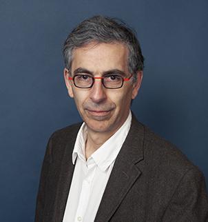 Jean Guigui radiologue