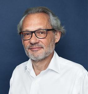 Jean Michel Vannetzel oncologue radiothérapeute