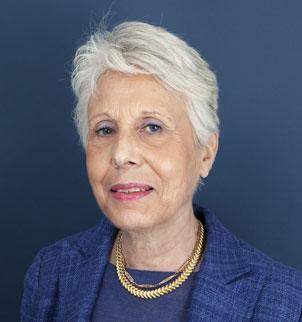 Martine Thomassin médecine nucléaire