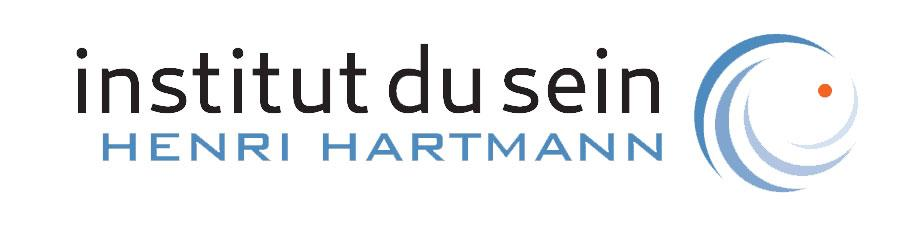 Institut du Sein Henri Hartmann