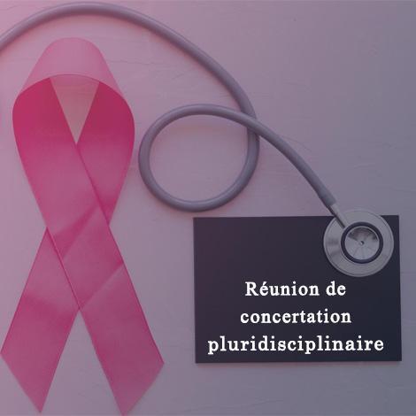 RCP cancer du sein