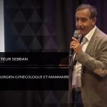 Dr Sebban eric