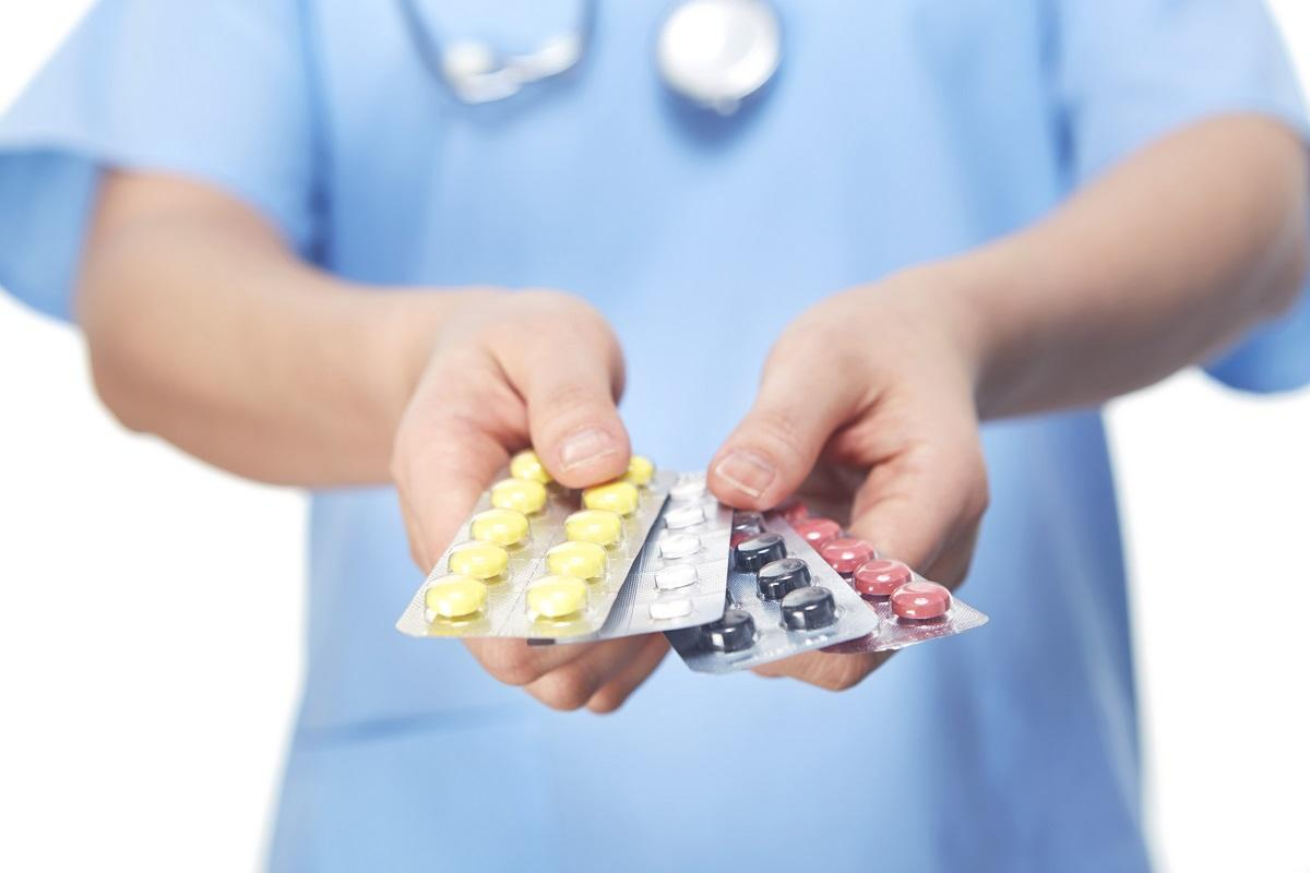 Impact des traitements hormonaux de la ménopause sur le cancer du sein
