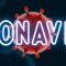 Coronavirus et cancer du sein