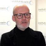 Dr Didier bourgeois