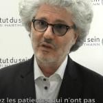 Dr Luc Rotenberg